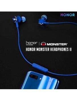 HONOR Headphone