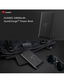 HUAWEI 10000mAh QuickCharge™ Power Bank