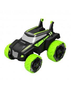 2.4Ghz RC Stunt Car 3D Rotating Drift Stunt Car Climbing Drift Deformation Buggy Car Kids Robot Electric Boy Toys