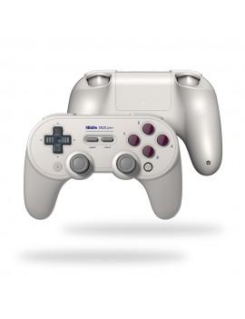 8Bitdo SN30 Pro+ BT Gamepad-G Classic Edition