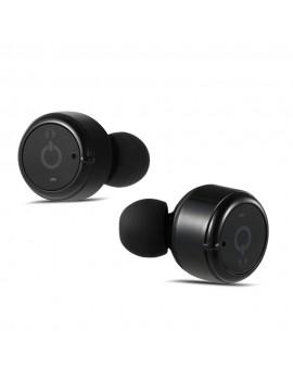 docooler X2T True Wireless BT 4.2 In-ear Stereo Sport Headsets