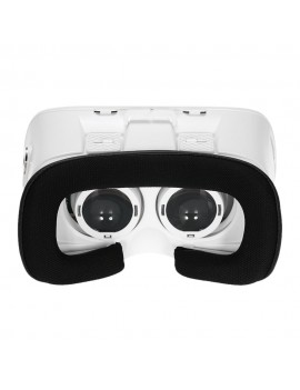 Arealer VR Headset Virtual Reality Glasses
