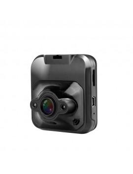 1080p Q1 Mini 1.6 inch Full HD LCD Screen Car DVR Dash Cam