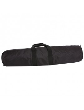 75cm Camera Tripod Bag with Shoulder Girdle Black