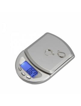 100g x 0.01g Digital Scale Kitchen Jewelry Pocket Scale